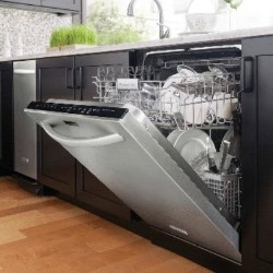 shop Dishwashers & Disposals