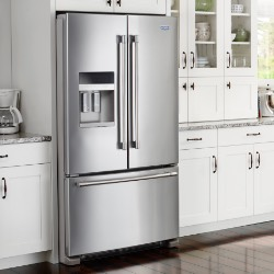 shop Refrigerators & Freezers