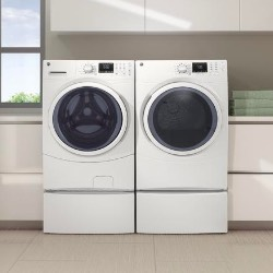 shop Washers & Dryers